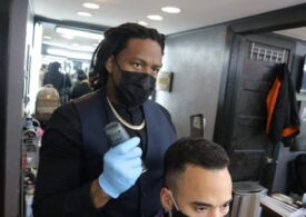 A Multifaceted Entrepreneur, Tavion Maultsby AKA Tee The Barber Teaches Others How To Maximize Their Profits Through Passive Income