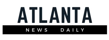 Atlanta News Daily