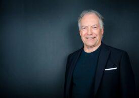 Heinz Kaegi Serves As An Inspiration To Aspiring Entrepreneurs Across The World